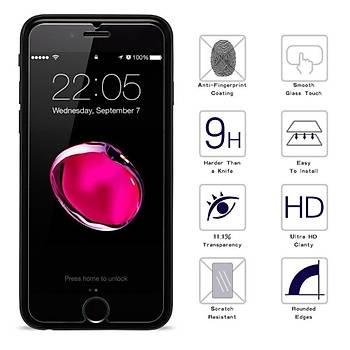 Lito 2.5D 0.33mm Darbeye Dayanýklý iPhone 5S Cam Ekran Koruyucu