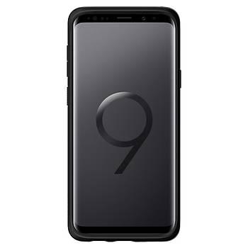 Samsung Galaxy S9 Plus Spigen Liquid Air Kýlýf