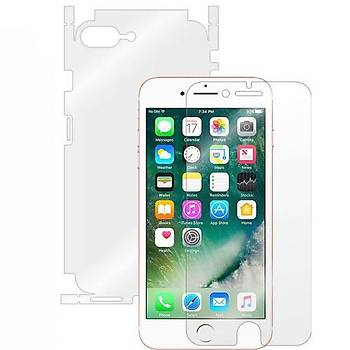 Piili 360 Tam Koruma Full Body iPhone 6/6s Plus Koruyucu Film