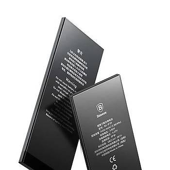 iPhone 7 Plus Baseus Original Telefon Bataryasý 3400 Mah