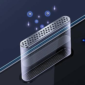 Benks Apple Ýphone 12 Pro Max Schott Glass Ekran Koruyucu