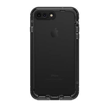 Lifeproof Nüüd iPhone7 Plus Su Geçirmez Kýlýf
