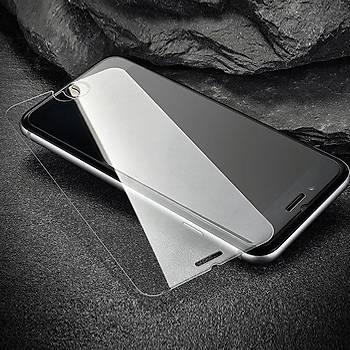 Lito 2.5D Darbeye Dayanýklý Samsung Grand Prime Cam Ekran Koruyuc