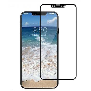 Lito 3D Full Cover iPhone X/XS 5,8