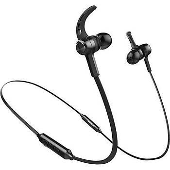 Baseus Encok Music S06 Boyun Arkasý Mýknatýslý Bluetooth Kulaklýk