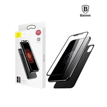 Baseus iPhone X/XS 5.8