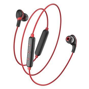Baseus Encok S04 Manyetik Kablosuz Bluetooth V4.1 Kulaklýk