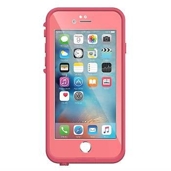 Lifeproof FRE SERÝSÝ iPhone 6 PLUS / 6s PLUS Suya Dayanýklý Kýlýf
