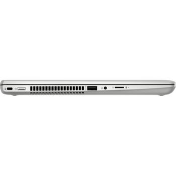 HP X360 440 G1 4Ls90Ea Ý5-8250U 8G 256Ssd 14