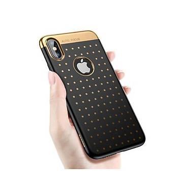 Baseus Star Lighting Serisi iPhone X / iPhone XS 5,8