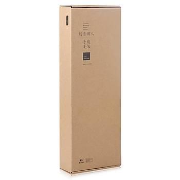 Benks Lazy Serisi Magnetic 90cm Klipsli Telefon Tutucu White