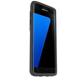 Otterbox Symmetry Clear Uv Dayanýklý Samsung Galaxy S7 Edge Kýlýf