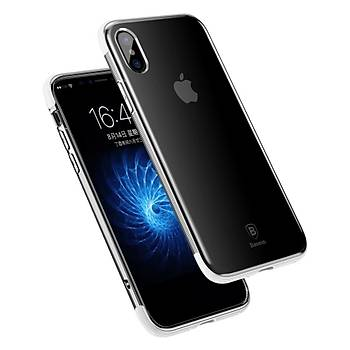 Baseus Armor iPhone XS 5,8