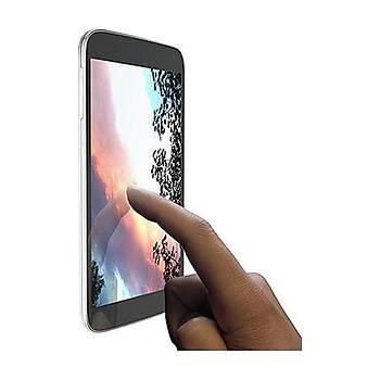 Otterbox Galaxy Note5 Alfa Cam Ekran Koruyucu