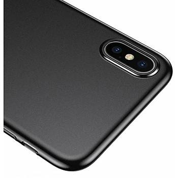 Baseus Wing iPhone XS MAX 6.5