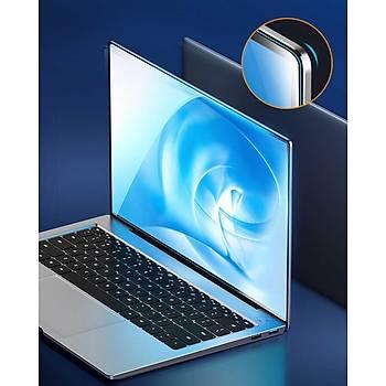 Wiwu Huawei MateBook X 2020 0.3 MM Ekran Koruyucu