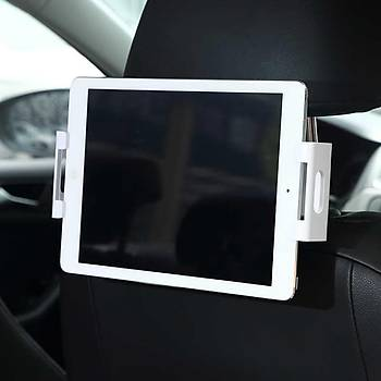 Benks H14 Backseat Car Holder Araç Ýçi Tablet Tutucu