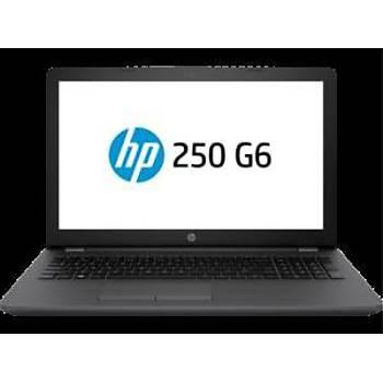HP 250 G6 3Vk12Es i5-7200U 4Gb 256Ssd 2Gb R52015.6 FDos Notebook