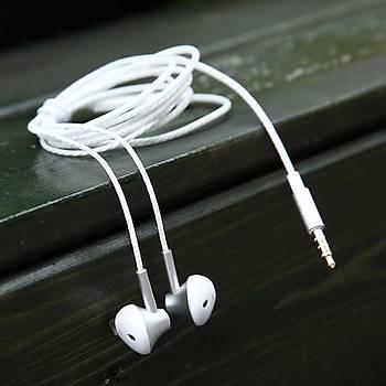 Xipin HX545 Kulak içi Stereo Kulaklýk 3.5 mm Jack Gold