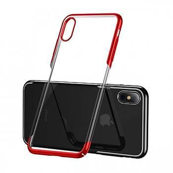 Baseus Glitter Serisi Apple iPhone XR 6.1