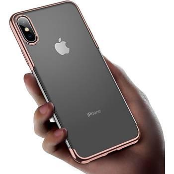 Baseus Shining iPhone X / XS 5.8
