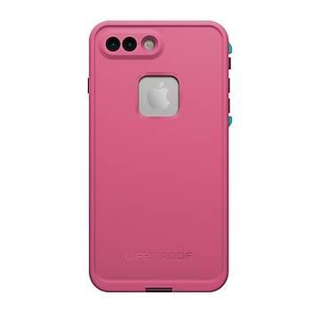 Lifeproof Fre Apple iPhone 7 Plus / 8 Plus Su Geçirmez Kýlýf