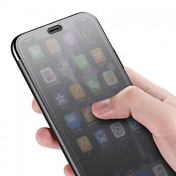 Baseus Touchable iPhone XS Max 6.5