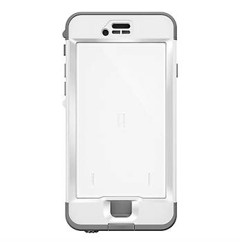 Lifeproof Nüüd iPhone 6S Plus Su Geçirm. Kýlýf