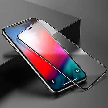 Baseus Rigid iPhone XS MAX 6.5