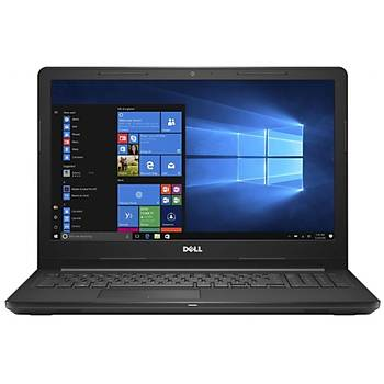 Dell Ins 3576-Fhdb20F41C Ý5-7200 4Gb 1Tb 2Gb R5 M520 15.6