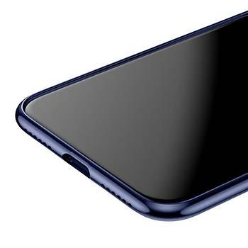 Baseus Simple Serisi iPhone X / XS 5,8