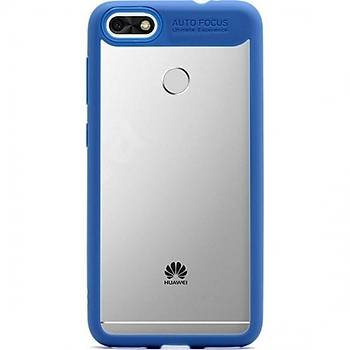 AntDesign Buttom Serisi Huawei P9 Lite Mini PC TPU Kýlýf