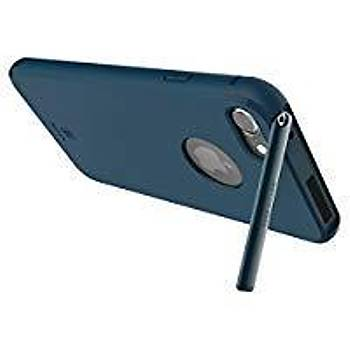 Baseus Hermit Bracket iPhone 7 Plus Stand Özellikli Kýlýf