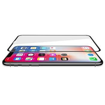 Lito Uygulama Aparatlı iPhone X/XS 5,8