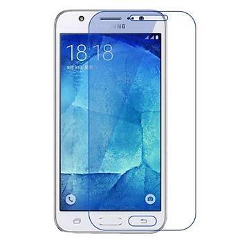 Ttec Taks ClassicGlass Samsung Galaxy J5 2016 Cam Ekran Koruyucu