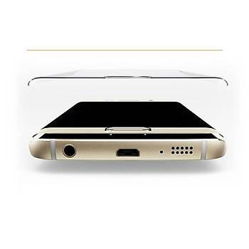 Piili NANO PET Samsung Galaxy S9 Siyah Ekran Koruyucu Film