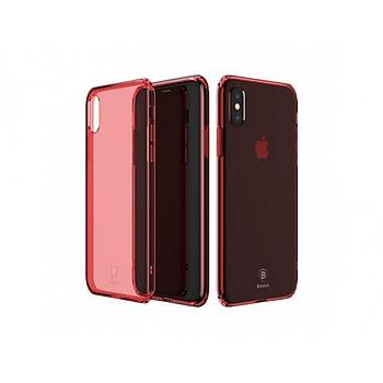 Baseus Simple Anti-Fall iPhone X/XS 5.8