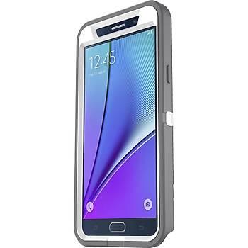 Otterbox Darbeye Dayanýklý Defender Samsung Galaxy Note 5 Kýlýf