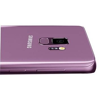 Baseus Samsung Galaxy S9 0,15mm Kamera Lens Koruyucu Temperli Cam