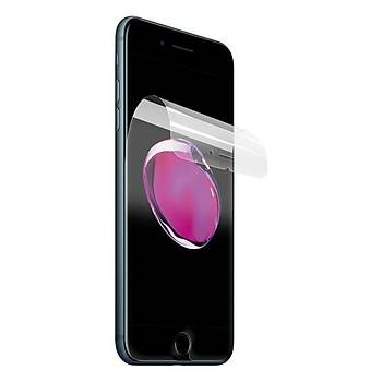 Ttec AirGlass Nano iPhone 7 Plus/8 Plus Esnek Cam Ekran Koruyucu