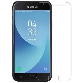 Lito Premium Nano Samsung Galaxy J3 2017 Ekran Koruyucu Film