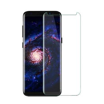 AntDesign 4D 4 Katmanlý Galaxy Note 8 Ekran Koruyucu Film