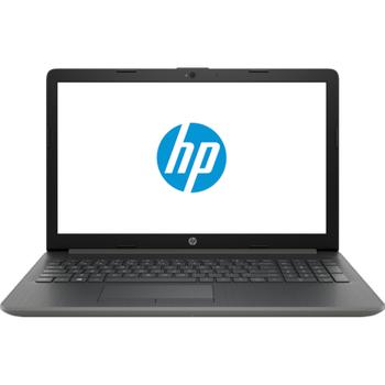 HP 15-Da0017Nt 4Fq51Ea Ý5-8250U 4Gb 1Tb 2Gb Mx110 FDos 15.6