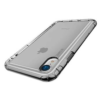 Baseus Safety Airbags iPhone XR 6.1