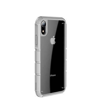 Baseus Panzer iPhone XR 6.1