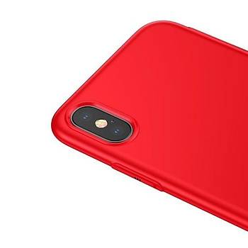 Baseus Litte Tail iPhone X/XS 5.8