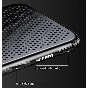 Baseus Small Hole iPhone X/XS 5.8