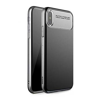 Baseus Slim Lotus iPhone X/XS 5.8