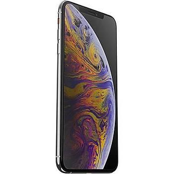 Otterbox Protected Glass iPhone XS Max Cam Ekran Koruyucu