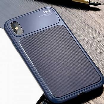 Baseus Knight Serisi Apple iPhone X / iPhone XS 5,8